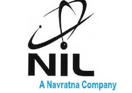 Navratna India Ltd.